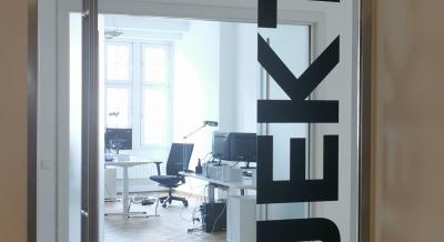 projekt14 Münster