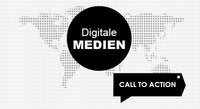 Digitale Medien für Marketing und Kommunikation